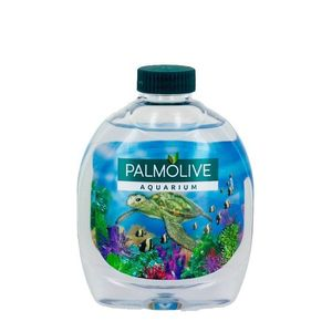 Palmolive Sapun lichid rezerva 300 ml Aquarium imagine