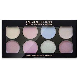 Makeup Revolution Strobe iluminator imagine