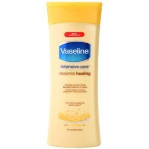 Vaseline Essential Healing lotiune hidratanta imagine