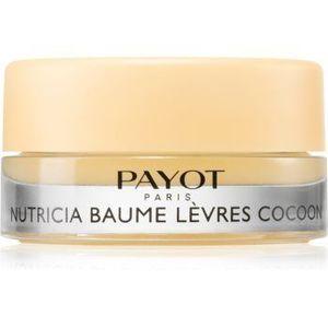 Payot Nutricia Baume Lèvres Cocoon balsam pentru hidratare intensiva de buze imagine