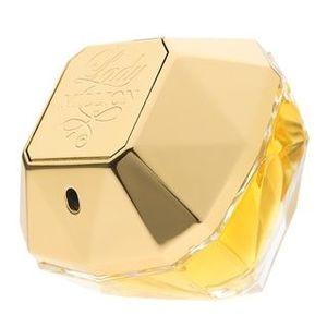 Paco Rabanne Lady Million eau de parfum pentru femei imagine