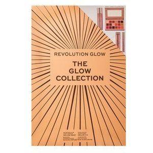 Makeup Revolution Glow Revolution imagine