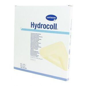 Pansament hidrocoloidal Hydrocoll, 20 x 20 cm, 5 bucati, Hartmann imagine
