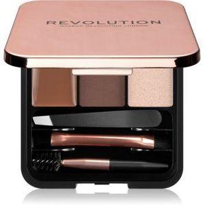 Set makeup kit imagine