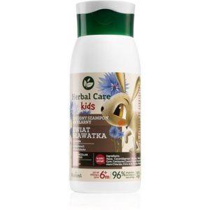 Farmona Herbal Care Kids șampon micelar delicat pentru copii imagine