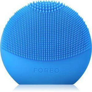 FOREO Luna™ Play Smart 2 perie inteligentă de curățare pentru toate tipurile de ten imagine