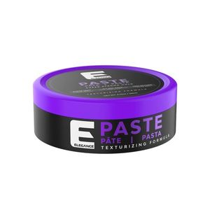 ELEGANCE - Ceara mata - Matte paste - 140 ml imagine