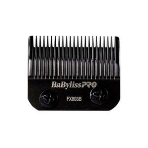 BABYLISS-FADE blade for Babyliss PRO FX870 Graphite-black imagine