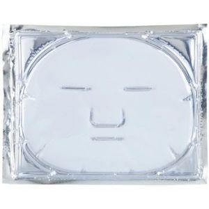 Brazil Keratin Collagen Mask masca regeneratoare si hidratanta cu un continut ridicat de colagen imagine