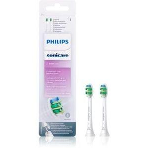Philips Sonicare InterCare Standard HX9002/10 capete de schimb pentru periuta de dinti imagine