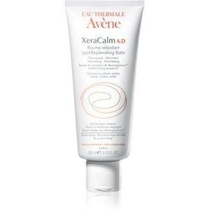 Avène XeraCalm A.D. balsam pentru refacerea lipidelor pentru piele foarte sensibila sau cu dermatita atopica imagine