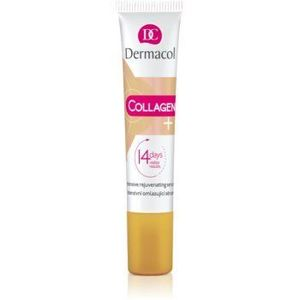 Dermacol Collagen+ imagine