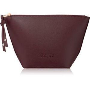 Notino Elite Collection Small Pouch geantă de cosmetice pentru femei, mică imagine