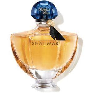 GUERLAIN Shalimar Eau de Parfum pentru femei imagine