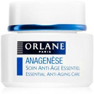 Orlane Anagenèse ingrijire anti-rid pentru regenerarea și reînnoirea pielii imagine