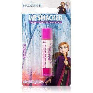 Lip Smacker Disney Frozen Anna balsam de buze imagine