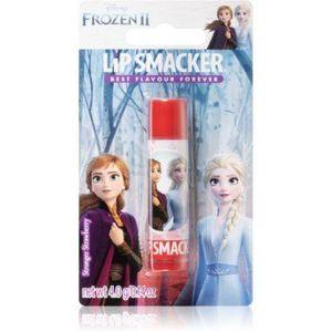 Lip Smacker Disney Frozen Elsa & Anna balsam de buze imagine