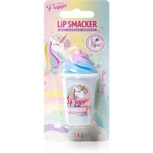Lip Smacker Frappé balsam de buze elegant, în borcan imagine