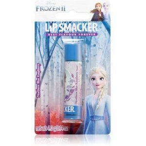 Lip Smacker Disney Frozen Elsa balsam de buze imagine