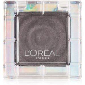 L'Oréal Paris Color Queen fard ochi imagine