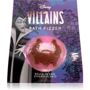 Mad Beauty Disney Villains Maleficent bombă de baie imagine