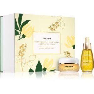 Darphin Essential Oil Elixirs set de cosmetice I. (pentru femei) imagine