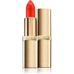 L'Oréal Paris Color Riche ruj hidratant imagine