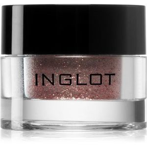 Inglot AMC fard de pleoape cu pigment ridicat imagine