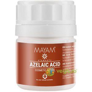 Acid Azelaic 25g imagine