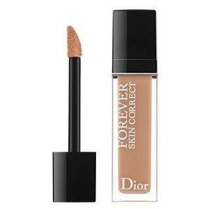 Dior (Christian Dior) Forever Skin Correct Concealer - 3N 11 ml imagine