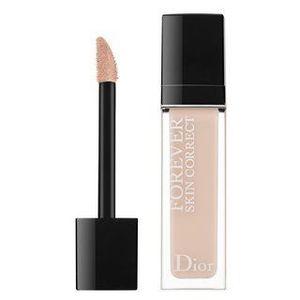 Dior (Christian Dior) Forever Skin Correct Concealer - 00 11 ml imagine