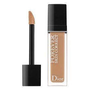 Dior (Christian Dior) Forever Skin Correct Concealer - 3W 11 ml imagine