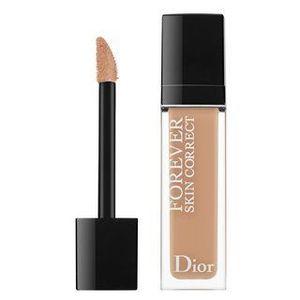 Dior (Christian Dior) Forever Skin Correct Concealer - 2W 11 ml imagine