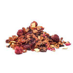 Merișoare cu Cătină - ceai de fructe, 500g imagine