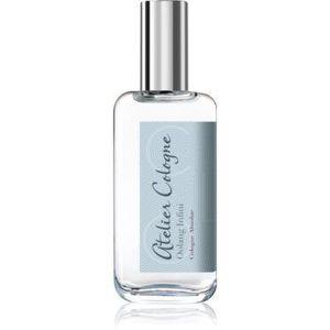 Atelier Cologne Oolang Infini parfum unisex imagine