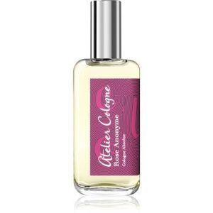 Atelier Cologne Rose Anonyme parfum unisex imagine