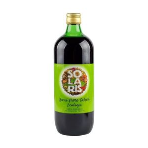 Suc de Noni de Tahiti Bio, 1l, Solaris imagine