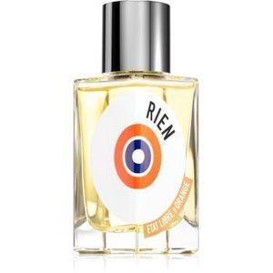Etat Libre d'Orange Rien Eau de Parfum unisex imagine