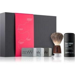 Zew For Men set de cosmetice II. pentru bărbați imagine