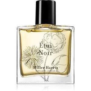 Miller Harris Etui Noir Eau de Parfum unisex imagine
