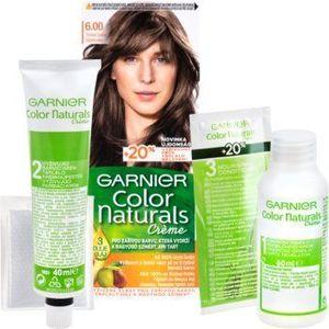 Garnier Color Naturals Creme culoare par imagine