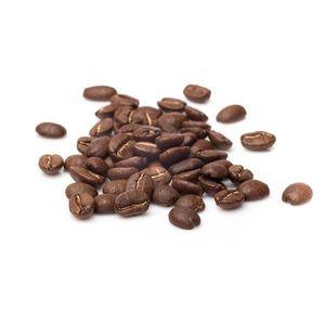 TIMORUL DE EST - cafea boabe, 500g imagine