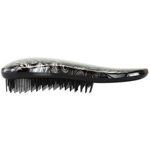 Dtangler Hair Brush perie de par imagine