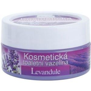 Bione Cosmetics Lavender vaselina cosmetica cu lavanda imagine