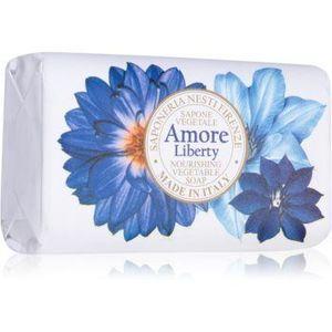 Nesti Dante Amore Liberty săpun natural imagine