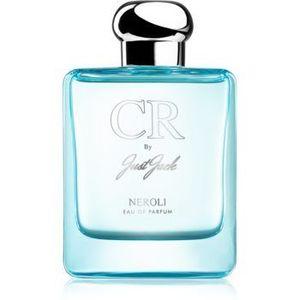 Just Jack CR Neroli Eau de Parfum unisex imagine