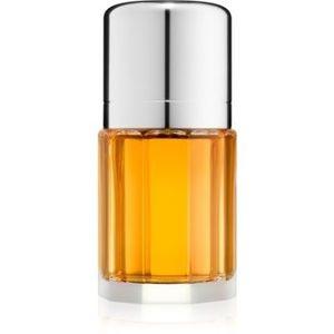 Calvin Klein Escape eau de parfum pentru femei imagine
