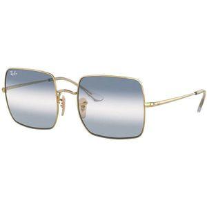 Ochelari de soare dama Ray-Ban RB1971 001/GA imagine