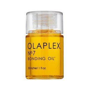 Olaplex Bonding Oil No.7 ulei pentru toate tipurile de păr 30 ml imagine