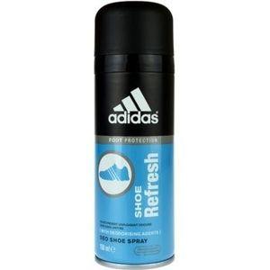 Adidas Foot Protect spray pentru pantofi imagine